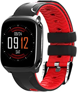 Outdoor Exercise Smart Bracelet Blood Pressure Heart Rate Sleep Monitoring Fitness Tracker Running Casual Fashion Male Female Adult Intelligent Band