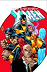 X-Men Vs. Apocalypse - Volume 2: Ages...