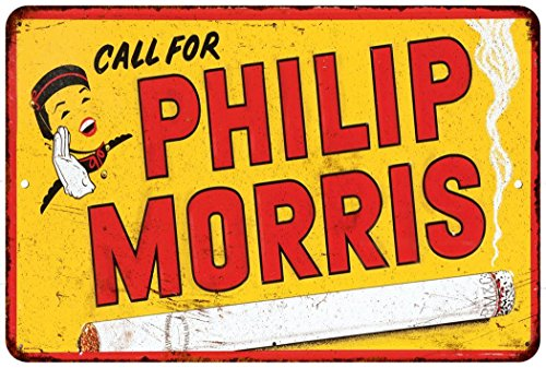 call-for-philip-morris-vintage-look-reproduction-metal-sign-8-x-12-8120342