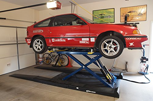 Race Ramps Rr Clr  Car Lift Ramps