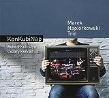 Konkubinap by Marek Napiorkowski (2011-09-30)
