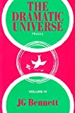 img - for The Dramatic Universe, Volume 4: History book / textbook / text book