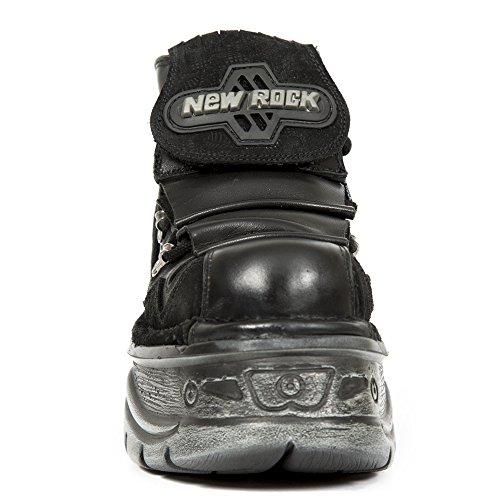M New New Rock 1075 S6 Rock S6 S6 M 1075 New M Rock 1075 UqFAAI