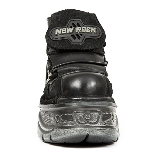 New New M S6 1075 Rock Rock M nHREZE