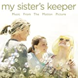 My Sister's Keeper by Various Artists (2009-06-23)
