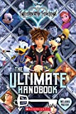 Kingdom Hearts: The Ultimate Handbook