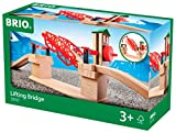 : BRIO Lifting Bridge