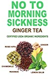 Morning Sickness Tea