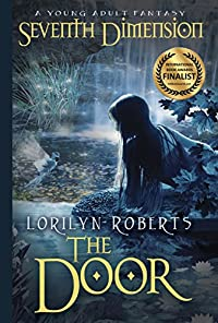 Seventh Dimension by Lorilyn Roberts ebook deal