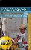 Madagascar: related: madagascar, africa, savannah, lakelands, Great Rift Valley, Antananarivo, Ambohimanga, Baobabs, Amboseli, Tanzania, Somalia