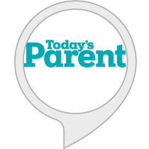 Today's Parent