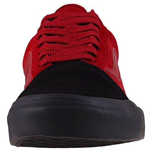 Skool Vans Vans Old Old Femmes Old Vans Vans Femmes Skool Skool Femmes Baskets Old Baskets Baskets wIgCqAgn5