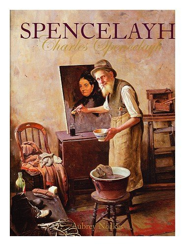 Spencelayh (Chaucer Library of Art) pdf epub
