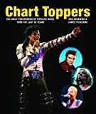 Chart Toppers, Bob Brunning and James Pickering, 1554074967