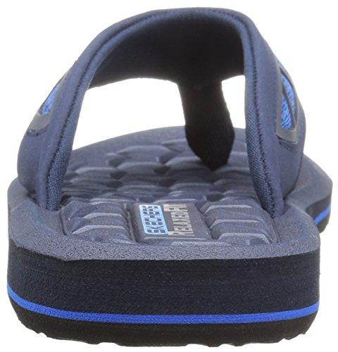 Skechers 51463 Flip-flops Mann Navy/Blue
