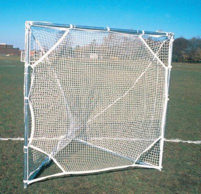 Goal Sporting Goods Lacrosse Shot Net by Goal Sporting Goods
