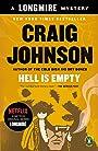 Hell Is Empty: A Longmire Mystery (Walt Longmire Mysteries Book 7)