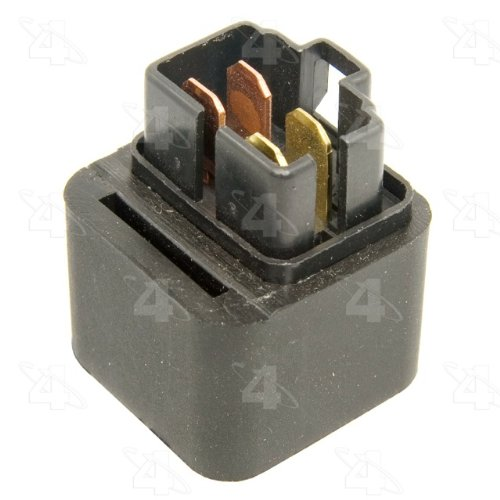 Four Seasons 36127 AC Control Relay FS36127