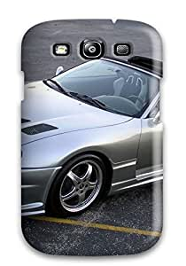 New Style Tpu S3 Protective Case Cover Galaxy Case Toyota Supra 22