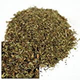 Tulsi (Holy Basil) Organic Herbal Tea - 1 Pound