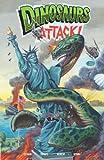 Dinosaurs Attack, Gary Gerani, 1613778627
