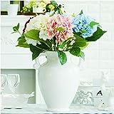 CC-Artificial-Hydrangea-Flower-Home-Wedding-Decoration