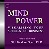 img - for Mind Power: Visualizing Your Success in Business book / textbook / text book