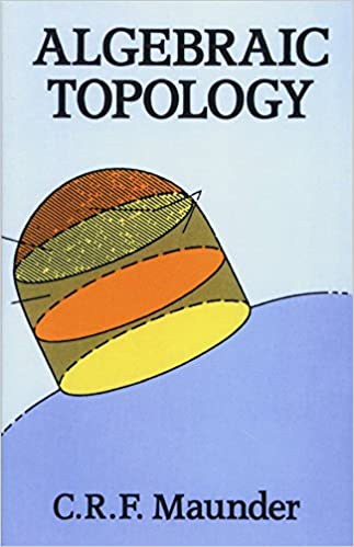 e-book Topology for Analysis (Dover Books on Mathematics)