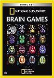 Brain Games Ssn 1