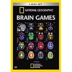Brain Games Season 1 (2011)
