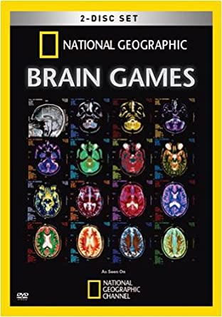 dvd-cover-image-brain-games