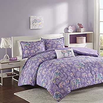 mi zone comforter set twin large ikea bed sets girl for adults
