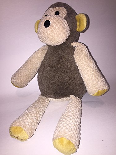 Scentsy Mollie Monkey Buddy