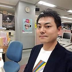 「安田峰俊」の画像検索結果