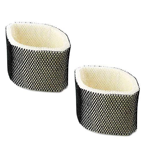 sunbeam filter scm3502 - 8