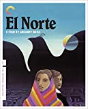 El Norte (The Criterion Collection) [Blu-ray]