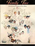 img - for Family Tree: Writing Historical Fiction Based on Family History book / textbook / text book