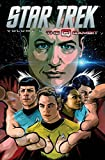 Star Trek Volume 9: The Q Gambit