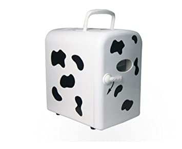 Kühlschrank Auto Camping : Wenrit portable auto kühlschrank cold boxes für camping fahrzeuge