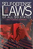 Self-defense laws of all 50 States, Mitch Vilos, 0984505806