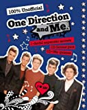One Direction & Me Journal