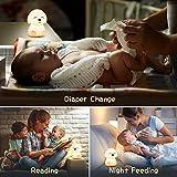 Night Light for Kids Room, Kids Night Light for