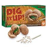 Kyпить Dig It Up! Dinosaur Eggs на Amazon.com