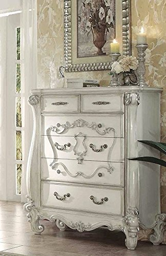 Acme Furniture Versailles 21136 47