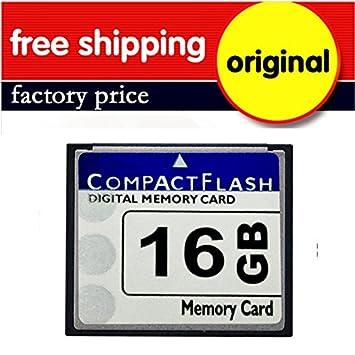 Original Kingston Capacidad Real Tarjeta Micro SD tarjeta de ...