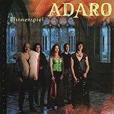 Minnenspiel by ADARO (2003-01-01)