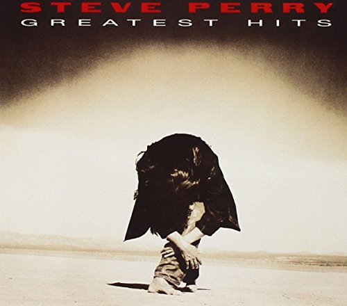 Steve Perry - 1994 - Top 100 - Zortam Music