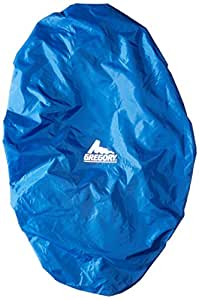 Gregory Accessories Raincover (Royal Blue,Large)