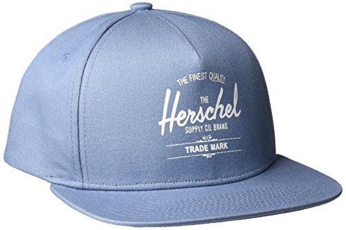 Herschel 1026 1026 Herschel Unisex 0001 Celeste dqxvgw0vrE