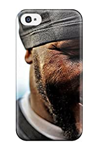 ay lewisavens NFL Sports & Colleges newest iPhone 4/4s cases